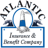 Atlantic Insurance & Benefit Company