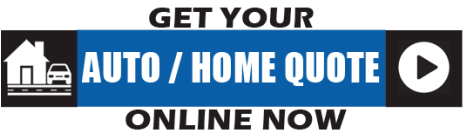 get your auto/home quote online graphic